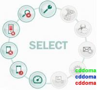 Kaspersky Endpoint Security for Business - Select (от 5ПК). Лицензия на 1 год