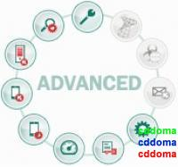 Kaspersky Endpoint Security for Business - Advanced (от 10ПК). Лицензия на 1 год