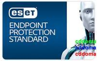 ESET Endpoint Protection Standard (от 5 ПК)