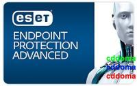 ESET Endpoint Protection Advanced (от 5 ПК)